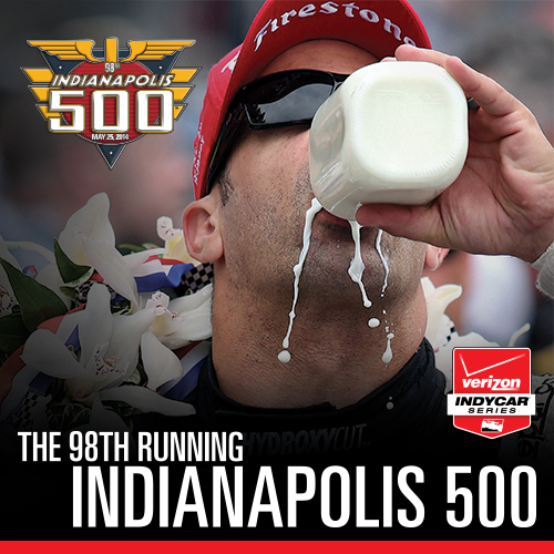 Indy500Instagram
