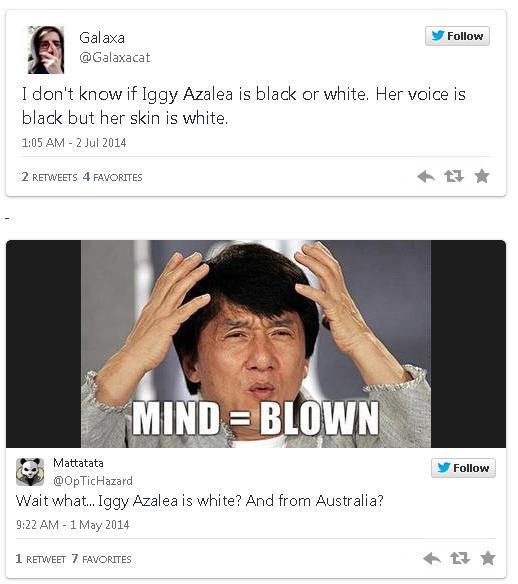 IGGY white1