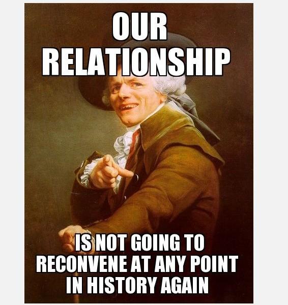 Relationship-Joseph-Ducreux-566x600