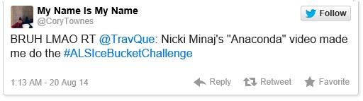 nicki tweet 2