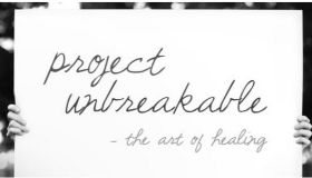 ProjectUnbreakable.org