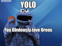 1cookie