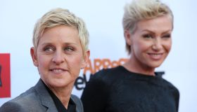 Netflix's Los Angeles Premiere Of 'Arrested Development' Season 4