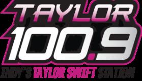 Taylor 100.9 - Indy's Taylor Station