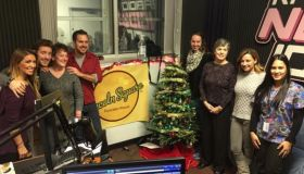 Miracle On Your Street: Julie Korth