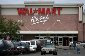 Housing Market, Gas Prices Dampen April Retail Sales