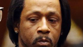 Marion 'Suge' Knight Arraignment