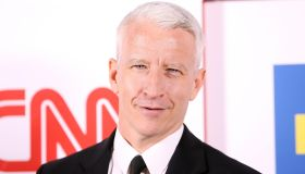 CNN Worldwide All-Star 2014 Winter TCA Party