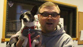 Humane Society of Indianapolis - DOLLY