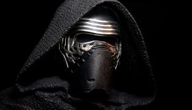 Unique Star Wars Gallery Launches At Harrods For Limited Period