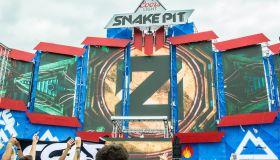 Indy 500/Snake Pit Photos