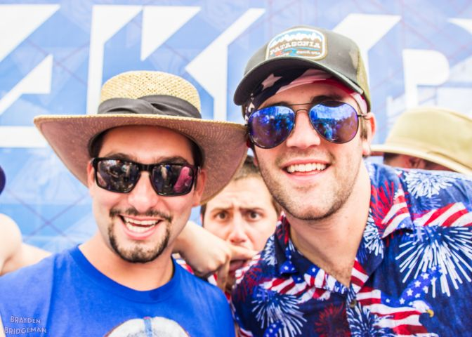 Indy 500/Snake Pit Photos