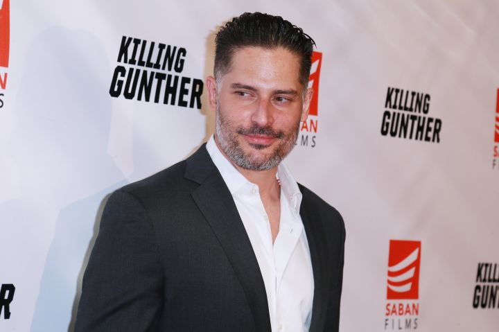 Premiere Of Saban Films' 'Killing Gunther' - Arrivals