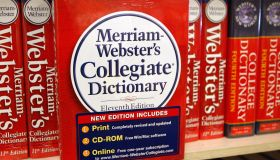 McDonald's Unhappy Over McJob Addition To Dictionary