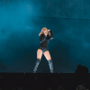 Taylor Swift @ Bankers Life Fieldhouse Photos