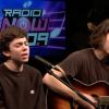 Austin Brown Radio Now 100.9 Interview