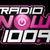 radionowindy logo