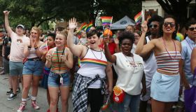 Indy Pride 2019 photos