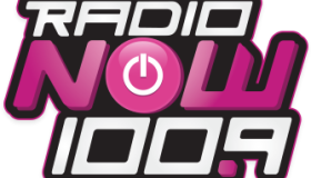 Radionow Indy Logo 2019