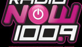 radionow indy