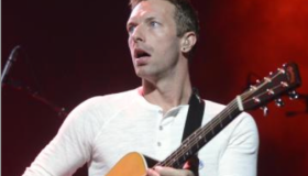 Coldplay screengrab 2