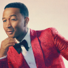 John Legend - A Legendary Christmas Flyer