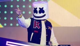 2018 iHeartRadio MuchMusic Video Awards
