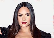 Demi Lovato DJ Khaled Tour