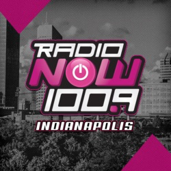 Radio Now