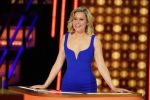 """ABC's """"Press Your Luck"""" - Season One"""
