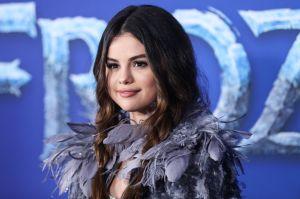 Selena Gomez Makes Big Donation to Cedars-Sinai Amid Coronavirus COVID-19 Pandemic Health Crisis