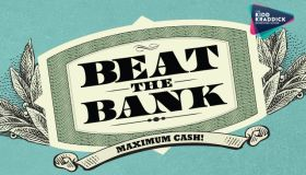 Beat the Bank: Maximum Cash