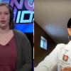 Jules Talks Flu Season and Getting the Flu Shot with IU Health's Dr. Tamika Dawson