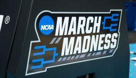NCAA BASKETBALL: MAR 21 Div I Men's Championship - First Round - Vermont v Florida State