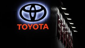 Vehicles and Dealerships Ahead of Auto Companies Earnings