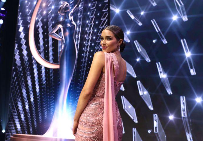 Miss Universe 2021