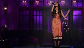 Saturday Night Live - Season 46