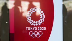 Tokyo 2020 Olympics - Previews