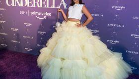 """""""Cinderella"""" Miami Premiere"""