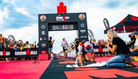 Ironman Italy 2021